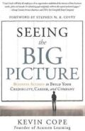 seeing-the-big-picture-business-acumen
