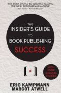 the-insiders-guide-to-publishing-success