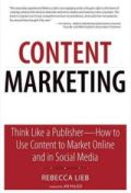 content-marketing-rebecca-lieb