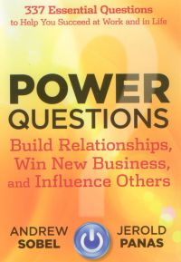 power-questions
