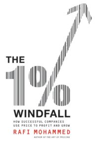 the-1-percent-windfall