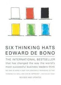 six-thinking-hats-edward-de-bono