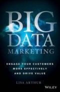 big-data-marketing