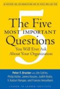 the-five-most-important-questions