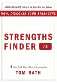 strengths-finder-2-0