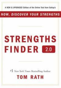 strengths-finder-2-0