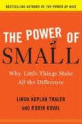 the-power-of-small