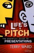 lifes-a-pitch