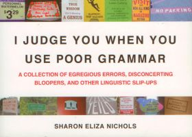 i-judge-you-grammar-280-200