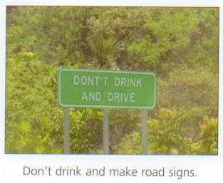 i-judge-you-grammar-x-dont-drink
