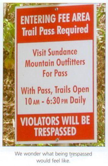 i-judge-you-grammar-x-trespass