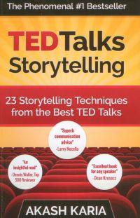 ted-talks-storytelling