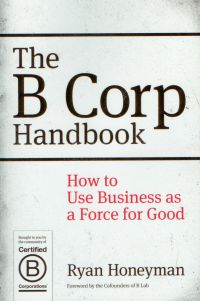 the-b-corp-handbook