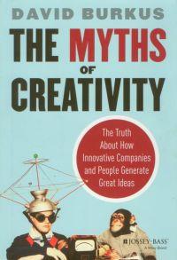 the-myths-of-creativity