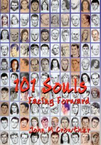 101-souls-crowther