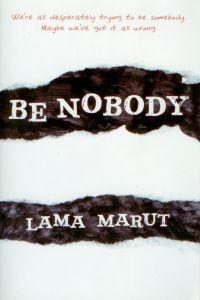 be-nobody