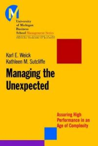 managing-the-unexpected