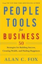 people-tools-for-business