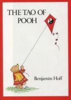the-tao-of-pooh
