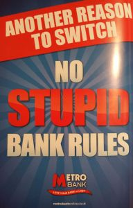 fans-not-customers-no-stupid-bank-rules