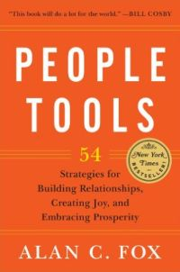 people-tools