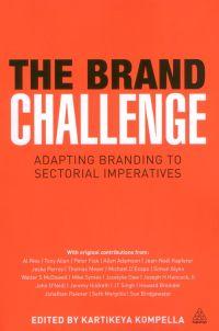 the-brand-challenge