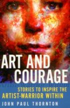 art-and-courage