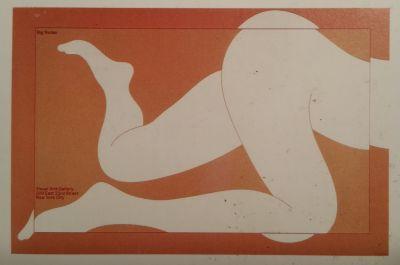 art-is-work-big-nude