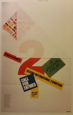 art-is-work-folded-poster