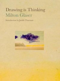 drawing-is-thinking-milton-glaser