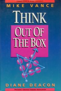 think-out-of-the-box