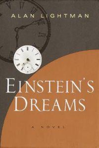 einsteins-dreams