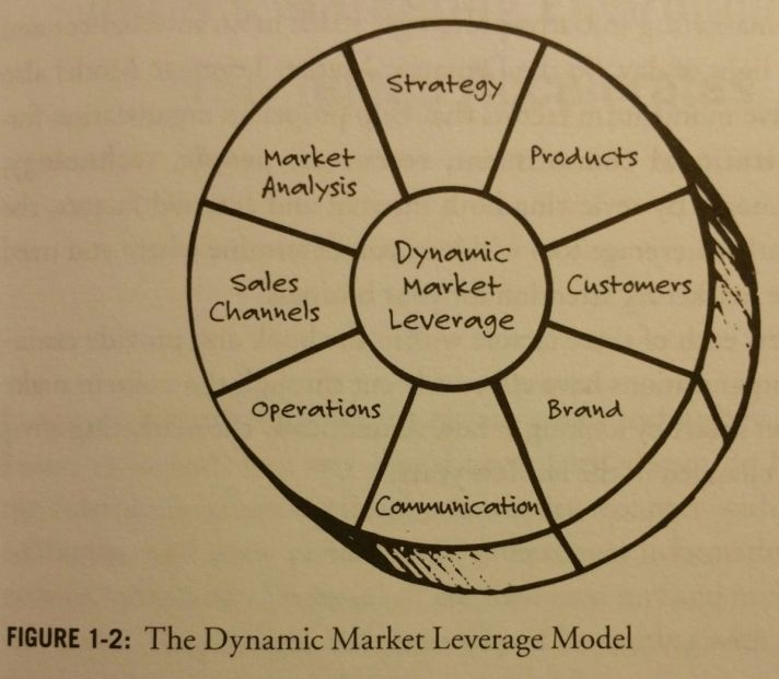 marketing-above-the-noise-dynamic-market-leverage-model