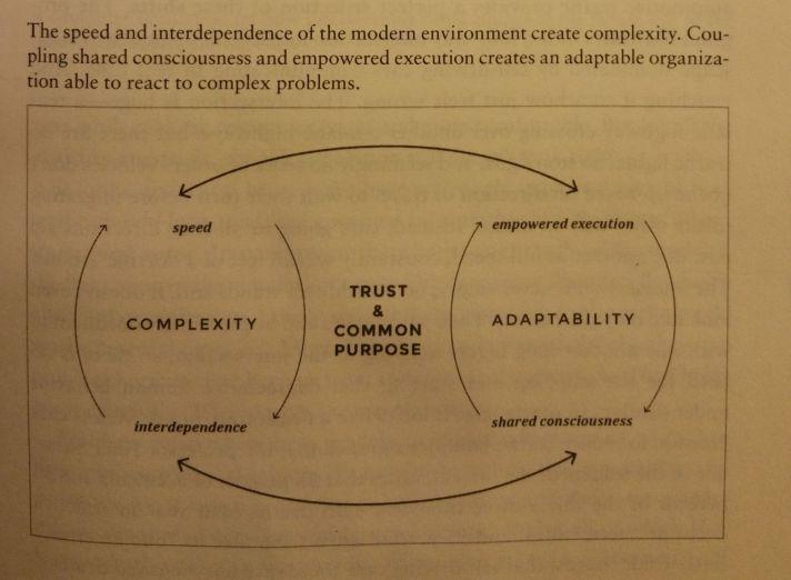 team-of-teams-p245-complexity-adaptability