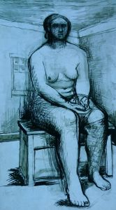 115-henry-moore