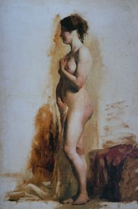 2-william-etty