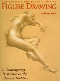 ryder-artists-complete-guide-figure-drawing