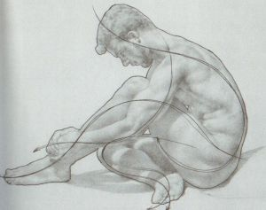 ryder-p57-gesture