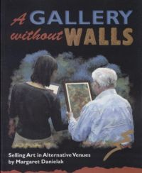 a-gallery-without-walls