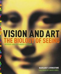 vision-and-art