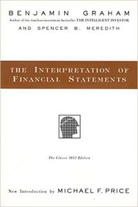 the-interpretation-of-financial-statements