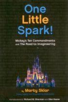 one-little-spark