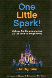 one-little-spark