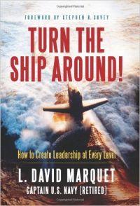 turn-the-ship-around