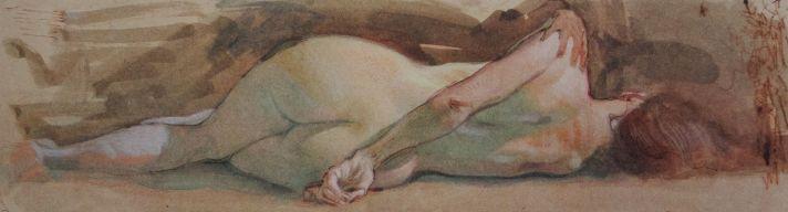 figure-drawing-for-artists-steve-huston-p93