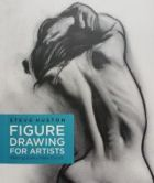 figure-drawing-for-artists-steve-huston