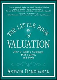 the-little-book-of-valuation