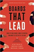 boards-that-lead