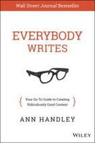 everybody-writes