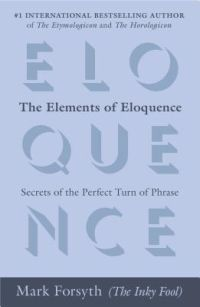 the-elements-of-eloquence